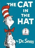 The Cat in the Hat 1
