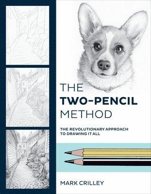 bokomslag Two-Pencil Method