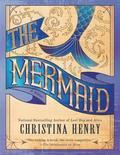 bokomslag The Mermaid