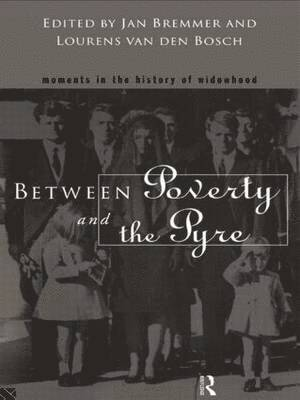 Between Poverty and the Pyre 1