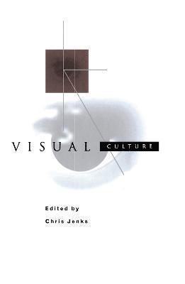 bokomslag Visual Culture