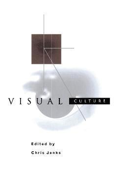 Visual Culture 1