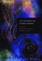 bokomslag The Interpreting Studies Reader