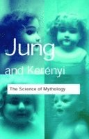 Science of mythology