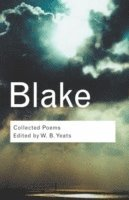 bokomslag The Collected Poems