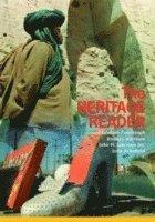bokomslag The Heritage Reader