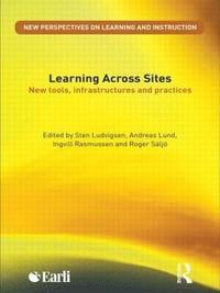 bokomslag Learning Across Sites