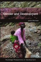 bokomslag Gender and development