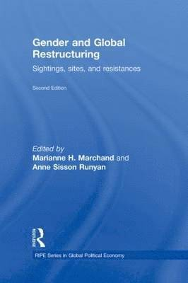 Gender and Global Restructuring 1