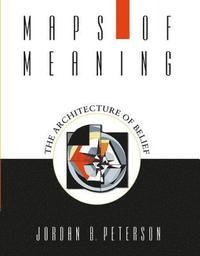 bokomslag Maps of Meaning