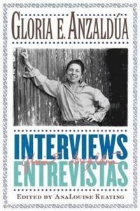 bokomslag Interviews/Entrevistas