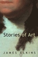 Stories of Art 1