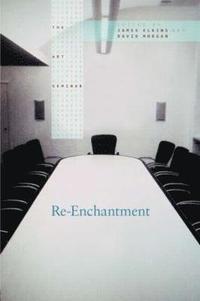 bokomslag Re-Enchantment