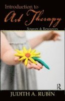 Introduction to Art Therapy: Sources & Resources 1