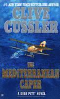bokomslag The Mediterranean Caper