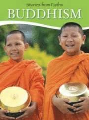 bokomslag Stories from Faiths