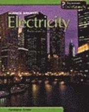 bokomslag Electricity
