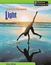 bokomslag Light