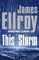 bokomslag This Storm