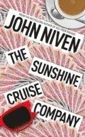 bokomslag The Sunshine Cruise Company