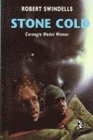bokomslag Stone Cold
