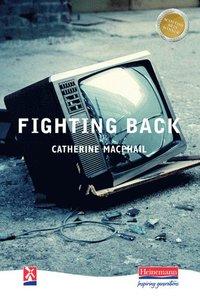 bokomslag Fighting Back
