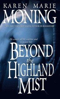 bokomslag Beyond The Highland Mist