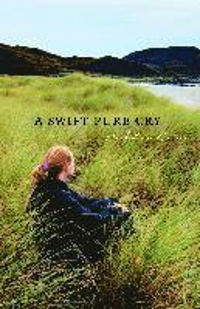 bokomslag A Swift Pure Cry