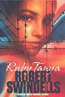 bokomslag Ruby Tanya