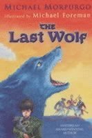 The Last Wolf 1