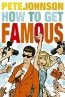 bokomslag How to Get Famous