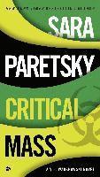 bokomslag Critical Mass