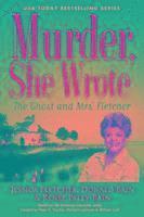 bokomslag Murder, She Wrote: The Ghost And Mrs. Fletcher