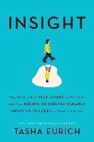 bokomslag Insight