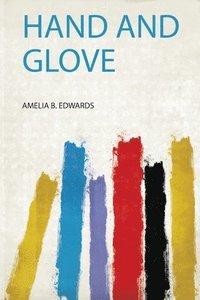 bokomslag Hand and Glove