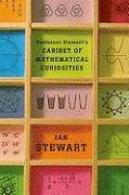 bokomslag Professor Stewart's Cabinet of Mathematical Curiosities