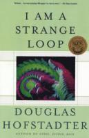 bokomslag I am a strange loop