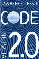 bokomslag Code: And Other Laws of Cyberspace, Version 2.0