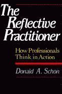 bokomslag The Reflective Practitioner