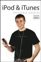 bokomslag iPod & iTunes Portable Genius, 2nd Edition