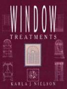 bokomslag Window Treatments