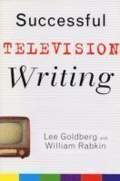 bokomslag Successful Television Writing
