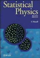 bokomslag Statistical Physics