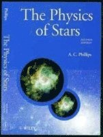 The Physics of Stars 1