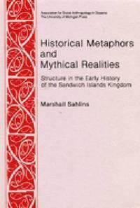 bokomslag Historical Metaphors and Mythical Realities No 1