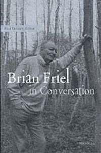 bokomslag In Conversation