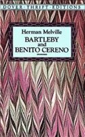 bokomslag Bartleby and Benito Cereno