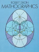 bokomslag Mathographics