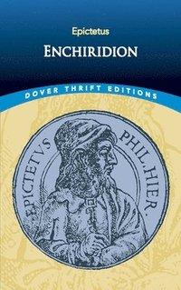 bokomslag Enchiridion