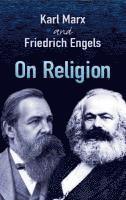 bokomslag On Religion